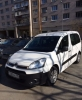 Авто в аренду Citroen Berlingo 2012г